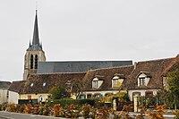 Vimory église 3.jpg