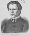 Vincenc Zahradnik 1884.png