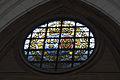 Vincennes Sainte-Chapelle Vitrail 952.jpg