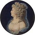 Vincent - Madame Ingouf - Metropolitan Museum of Art.jpg