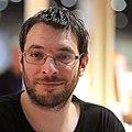 Vincent Gessler IMG 2775.JPG