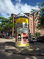 Vincent van Gochstraat kruizing Pienemanstraat pic3.JPG