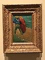 Vincent van Gogh - Wandelend paartje (Van Gogh & Japan).jpg
