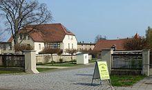 Beste Spielothek in Unter Weinberg im Burgenland finden