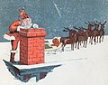 Vintage Christmas illustration digitally enhanced by rawpixel-com-8.jpg