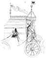 Viollet-le-Duc - Dictionnaire raisonné du mobilier français de l'époque carlovingienne à la Renaissance (1873-1874), tome 1-74.png