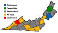 Virginia-counties-arc-2003.png