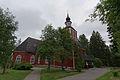 Virrat kirkko2.jpg
