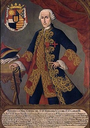 José Solís Folch de Cardona
