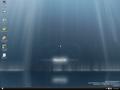 VirtualBox ReactOS 16 04 2019 11 53 35.png