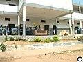 Vishwa Shanthi School(2), Medipalli, Ramagundam - panoramio.jpg