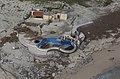 Visita a zonas afectadas en Los Cabos, Baja California. (15264744035).jpg