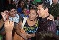 Visita de supervisión por Huracán Patricia a Colima. (21937294443).jpg
