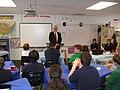Visiting Tucson Charter Schools (3987843180).jpg