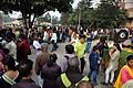 Visitors - Science Park - Science City - Kolkata 2015-12-31 8507.JPG