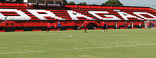 Vista Interna do estadio Antonio accioly.jpg