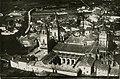 Vista aérea do burato na Muralla (1921).jpg