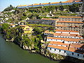 Vista da Cidade de Gaia (2).jpg