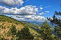 Vista da Prato Leone - panoramio.jpg
