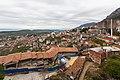 Vista de Kruja, Albania, 2014-04-18, DD 05.JPG