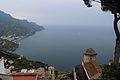 Vista desde Villa Rufolo 14.JPG