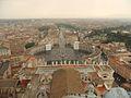 Vista desde el Vaticano.jpg