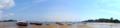 Vista do Farol de Itacare.tif
