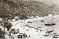 Vista do Portinho da Arrábida em 1950.jpg