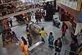 Visvesvaraya Industrial and Technological Museum DSC 5830.jpg