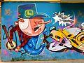 Vitoria - Graffiti & Murals 1203.JPG
