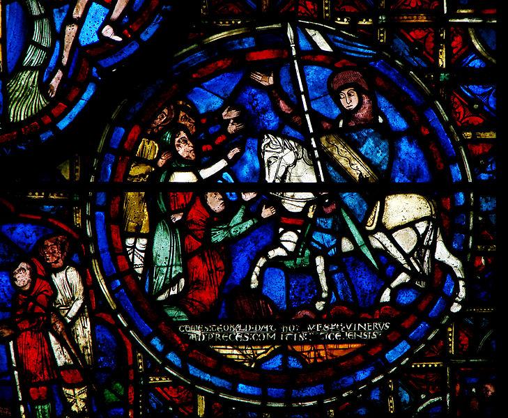 Vitraux de Chartres 729px-Vitrail_Chartres_210209_04