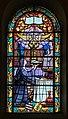 Vitrail Intérieur Église St Nicolas - Marcigny (FR71) - 2020-12-25 - 2.jpg