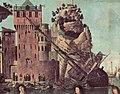 Vittore Carpaccio 045.1.jpg