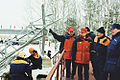 Vladimir Putin 27 December 2000-2.jpg