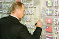 Vladimir Putin in the United States 13-16 November 2001-48.jpg