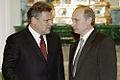 Vladimir Putin with Alexander Kwasniewski-2.jpg