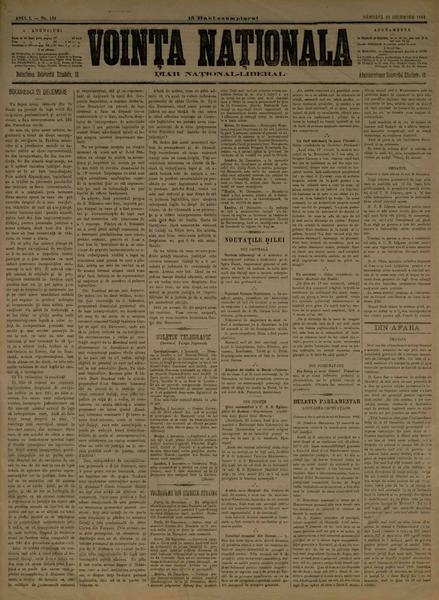 File:Voința naționala 1884-12-22, nr. 0134.pdf