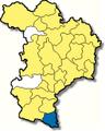 Volkenschwand - Lage im Landkreis.png