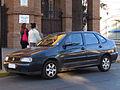 Volkswagen Polo 1.6 Classic 2001 (14145534291).jpg