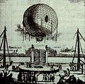 Volo Andreani - fratelli Gerli 1784.jpg