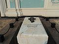 Volodymyr Romaniuk's sarcophagus.jpg