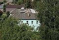 Volokolamsk Gorval6 3917.jpg