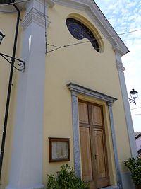 Volpeglino-chiesa ss cosma e damiano.jpg