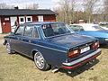 Volvo 164 E (6953462838).jpg