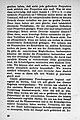 Vom Punkt zur Vierten Dimension Seite 040.jpg