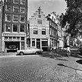 Voorgevel - Amsterdam - 20019676 - RCE.jpg