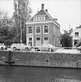 Voorgevel - Utrecht - 20236408 - RCE.jpg