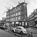 Voorgevels - Amsterdam - 20019072 - RCE.jpg
