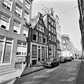 Voorgevels - Amsterdam - 20019695 - RCE.jpg