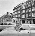 Voorgevels - Amsterdam - 20021687 - RCE.jpg